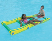 Pool Toy, Floating Ladder